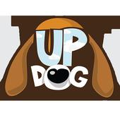UpDog 3.0