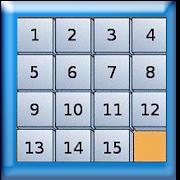 Classic Puzzle 2