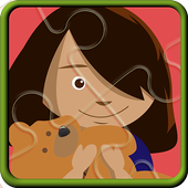 Puzzle Kids Games - Jigsaws 2.0