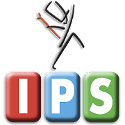 Kjos IPS 1.1.2