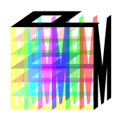 monochrome Painter 1.1