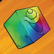 Tumblestone 1.0.16