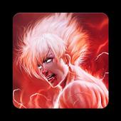Battle Of Super Saiyan Warrior 1.0.0