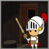 용사의 모험 3