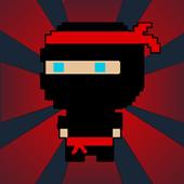 Bouncy Ninja 1.4.6