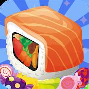 Sushi Restaurant 1.2