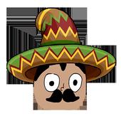 Go Mexico