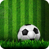 Tappy Soccer 1.2