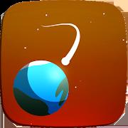 IMPACTUM   Defend the Earth Realistic 3D 1.0.1