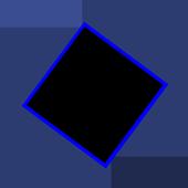 Inverse Square 1.0