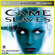 Game Slaves 1.8