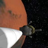 Space LanderQuatro DesignsArcade