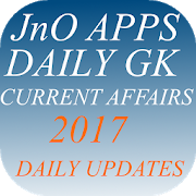 Daily GK Current Affairs Hindi 1 22 APK Download - Android Education