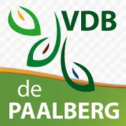 De Paalberg 3.3.001