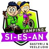 Camping Si-Es-An 3.4.042