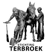 Terbroek 3.4.042