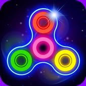 Fidget Spinner 1.7