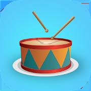 Baby Drum 2