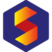 Spark - Shift Calendar 4 2 4-production APK Download