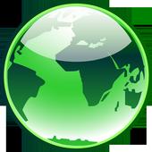 Quiz Ekosistem 1.0
