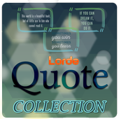 Audre Lorde Quotes Collection 1.0