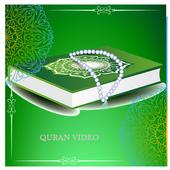 Quran Video Live 1.0