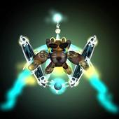 Bullthor: Jedi Bully 2.1.3