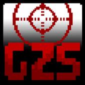 Generic Zombie Shooter 1.1.5