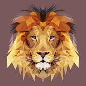 Feasty Lion 3.4