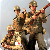 WW II Rules of Frontline Heroes World War 1.02