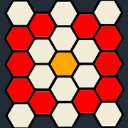 Catch the Hex 1.0.0