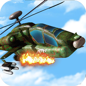 RC Helicopter Simulator Games 1.0.0