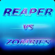 Reaper Vs Zombies 1.0.0