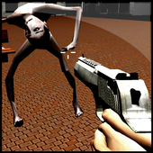 Real Gun Shooter 1.1.6