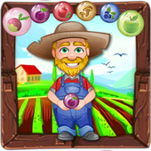Farm Shooter Pop 1.1