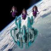 Space War 2015 1.0.1
