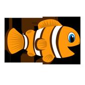 Splishy Fish 1.1