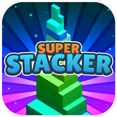 Super Stacker 1.1