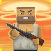 Pixel Shelter: Survival 1.31