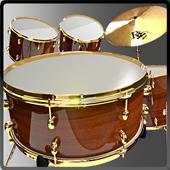 Master Drum Beats 1.9.3