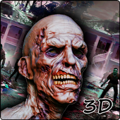 Game of Zones with zombies 1.2