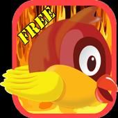 Bird Horror 1.0