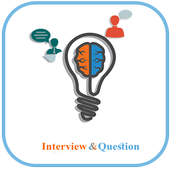 Interview & Question 1.0