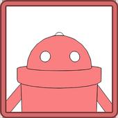 ROBOtap(ロボ・タップ) 1.01