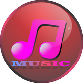 TWICE Musica 1.0