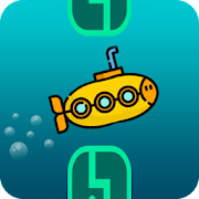 Submarine Ocean Rescue 1.3