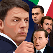 Italian Political Fighting 1.3
