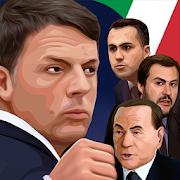 Italian Political Fighting 1.3