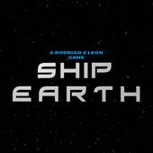 SHIP E.A.R.T.H 2.0.1