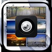 com.R_iana.MediaDroid.PhotoCollage icon